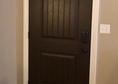 beavercreek_brown_entry_door_inside_view