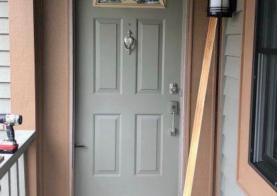 before_dayton_entry_door_highfield