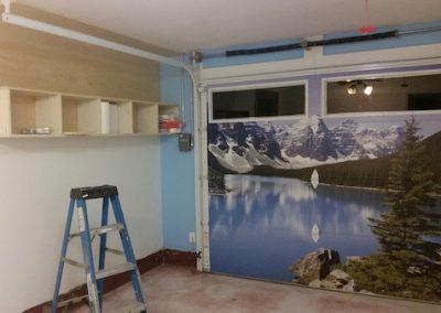chi_garage_door_overlay_mountains