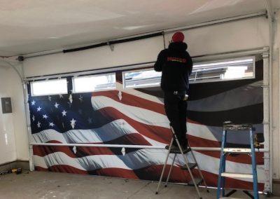 vandalia_american_garage_door